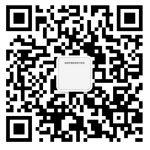 Wechat QR Code China