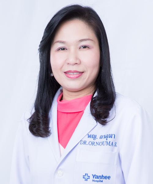 Yanhee International Hospital: Cosmetic & Plastic Surgery