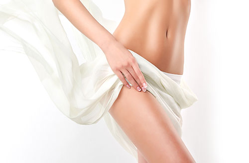 Tummy Tuck at Yanhee Hospital